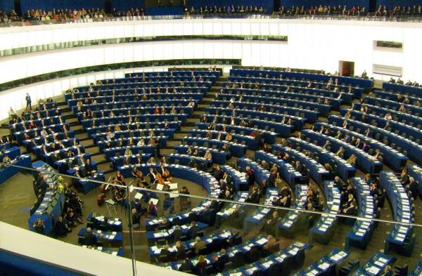 Realizacja europejskiej funkcji parlamentów narodowych w UE – ocena skuteczności