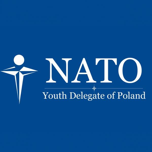 Młodzieżowy Delegat RP do NATO