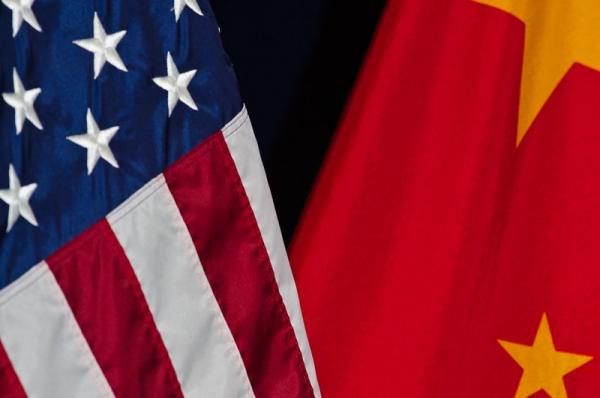 Przyszłość relacji amerykańsko-chińskich po wyborach w USA